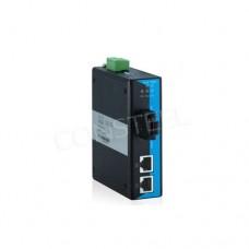 IMC102GT-1GF(S)