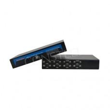USB232Ix8