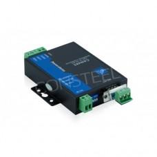 Industrial CAN & CANopen converters - CONSTEEL Electronics