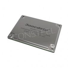 IEM7110-2G-4D-2C