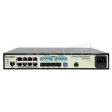 IES3000-8GP4GS-2BP-2P48-240W