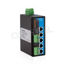 IES615-2D(RS-485)