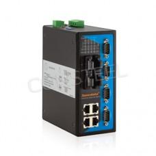 IES618-4F-4D(RS-232)