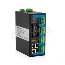 IES618-4F-4D(RS-485)