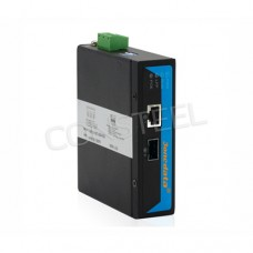 IPMC101GT-GS-POE