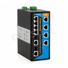 IPS3110-2GC-8POE