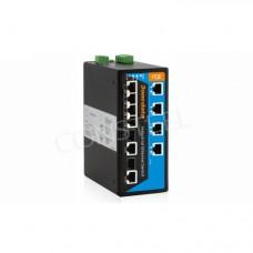 IPS7110-2GC-8POE