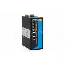 IPS715-1GC-4POE