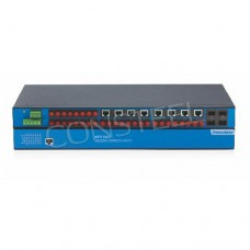 MES5600-4GS-8T16F