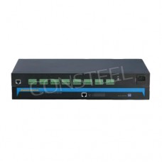 NP3008T-8DI(RS-485)