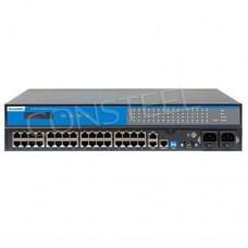 NP5100-2T-16DI