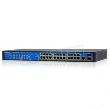 PS5026G-2GS-24PoE