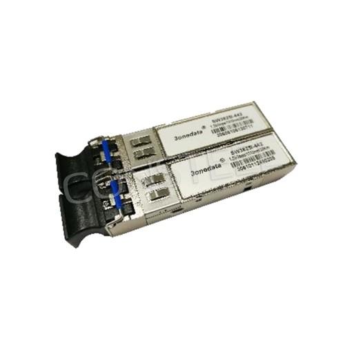Przemysłowy moduł Gigabit SFP - SW3825I-542