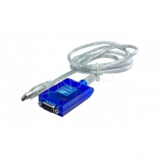 USB232