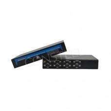 USB485Ix8