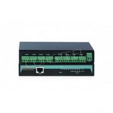 GW1108-8DI(RS-485)