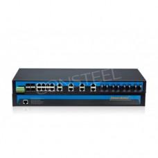 IES5028-4GS-8F