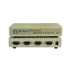 USB485x4