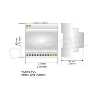 HD67056-B2-80