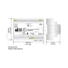 HD67056-MSTP-20
