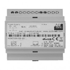 HD67077-B2-20