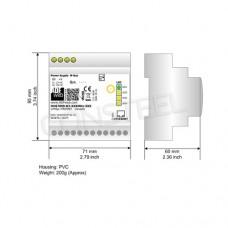 HD67090-B2-169MHz-0