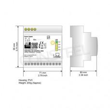 HD67094-B2-169MHz-0