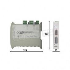 HD67180