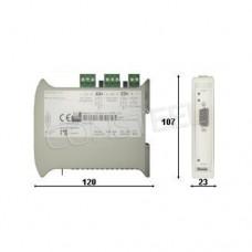 HD67150