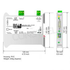 HD67165-232-A1