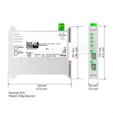 HD67170-IP-A1