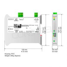 HD67170-MSTP-A1