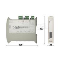 HD67181