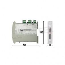 HD67221