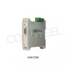 HD67290