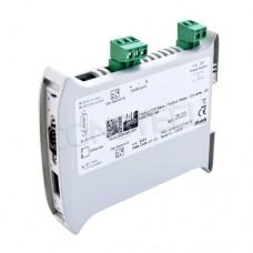 HD67507-A1