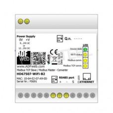 HD67507-WiFi-B2-232