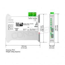 HD67508-A1-232