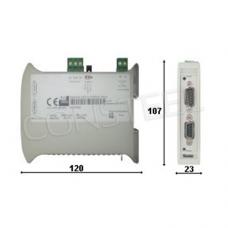 HD67570-A1