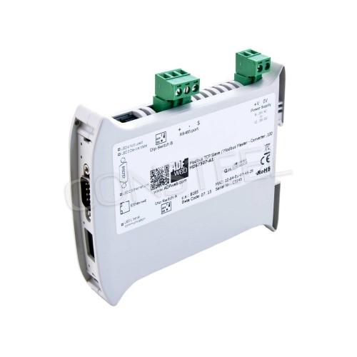 Konwerter PROFINET na NMEA 0183 - HD67615-A1