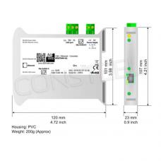HD67644-WiFi-A1