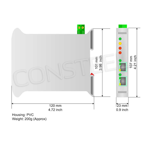 profinet rj45 connector diagram 4 wires example electrical wiring rh 162 212 157 63 RJ45 Ethernet Cable Wiring Diagram Cat 6 RJ45 Wiring-Diagram