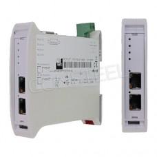 HD67661-A1