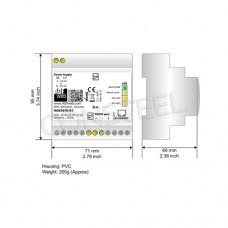 HD67670-IP-B2
