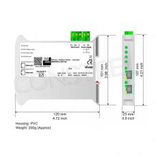 HD67671-IP-2-A1