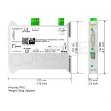 HD67671-MSTP-2-A1
