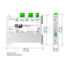 HD67671-MSTP-4-A1