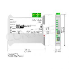 HD67672-MSTP-2-A1