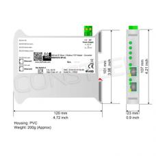 HD67673-IP-A1