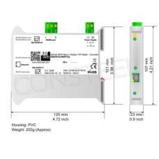 HD67673-MSTP-A1